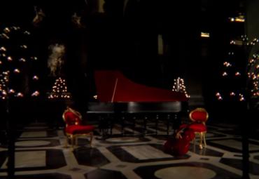 """""""Presto"""" , Giovanni Mossi, allegro, Riccardo Minasi,Musica Antiqua Roma"""