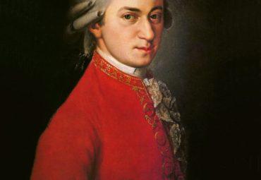 Mozart – Idomeneo, Overture – MOS/ Riccardo Minasi